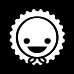 Żłobek Miejski Siemianowice Śląskie Logo