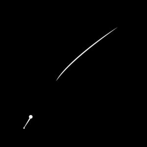 Pióro - Formularz kontaktowy